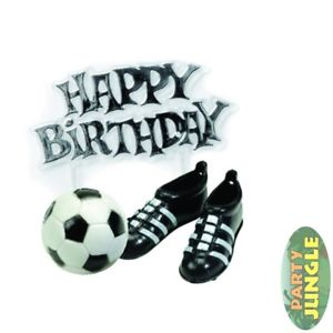 happy birthday soccer images ; s-l300