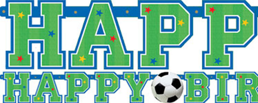 happy birthday soccer images ; soccer-illustrated-letter-happy-birthday-banner37715