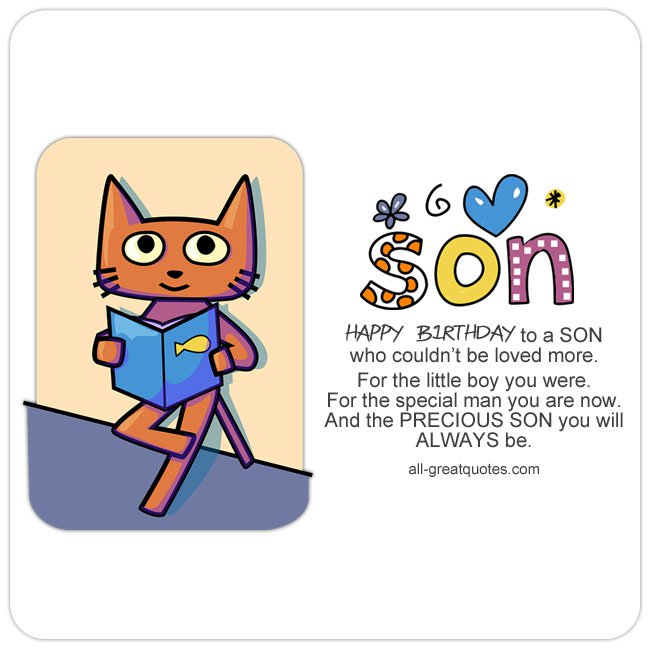 happy birthday son clipart ; Happy-Birthday-to-a-SON-who-couldnt-be-loved-more