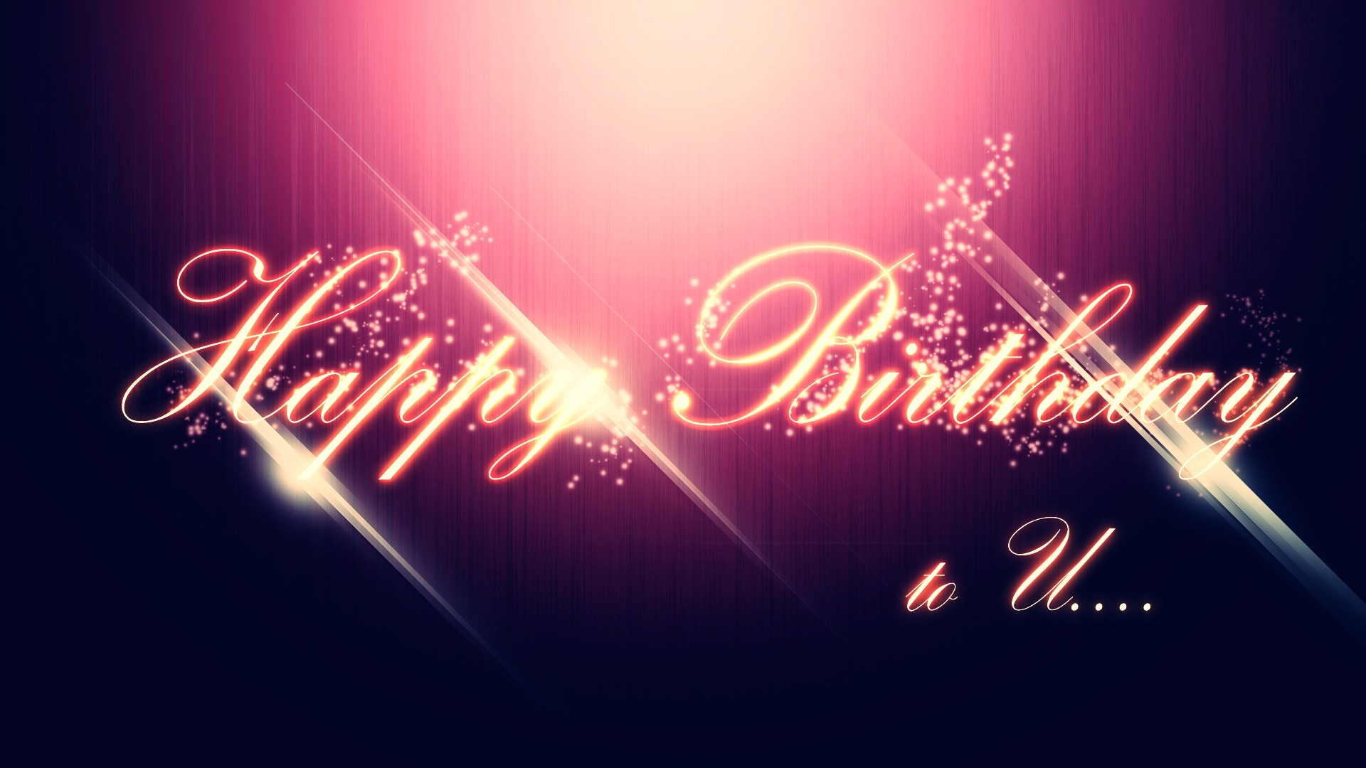 happy birthday special wallpaper ; happy-birthday-wallpaper