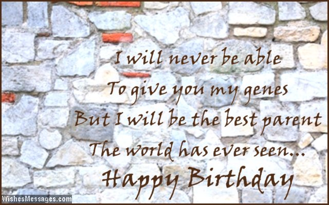 happy birthday step daughter quotes ; Birthday-card-quote-for-stepdaughter-or-stepson