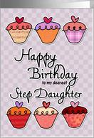 happy birthday step daughter quotes ; Happy-Birthday-To-My-Dearest-Step-Daughter