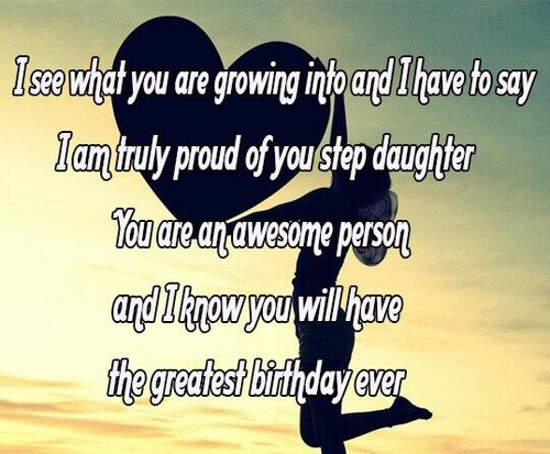 happy birthday step daughter quotes ; birthday_wishes_for_stepdaughter6