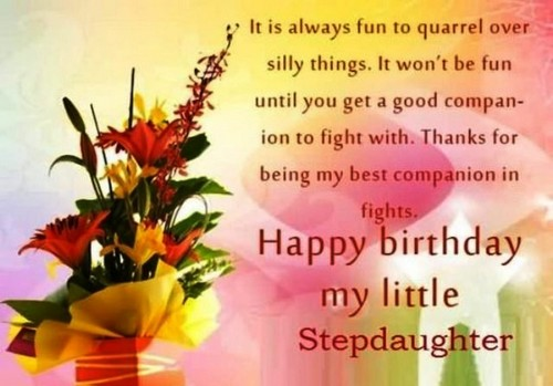happy birthday step daughter quotes ; birthday_wishes_for_stepdaughter7