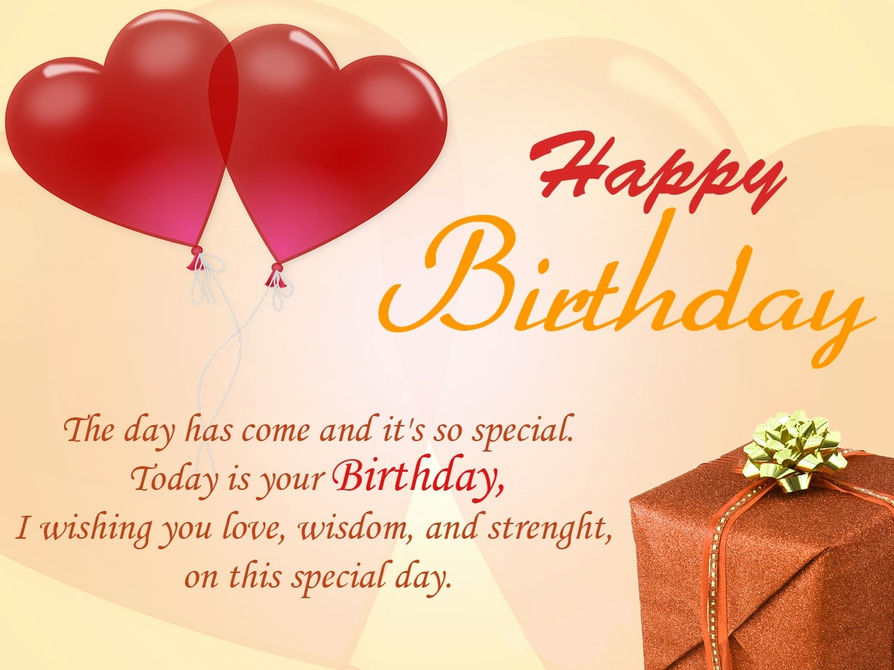 Happy Birthday Step Daughter Quotes – Best Happy Birthday Wishes
