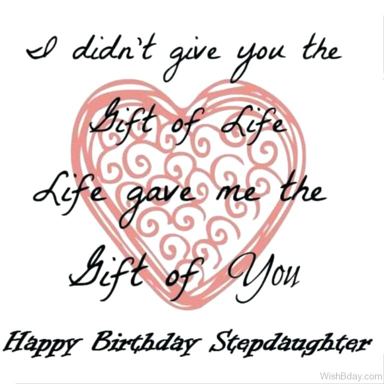 happy birthday step daughter quotes ; step-daughter-birthday-quotes-happy-birthday-step-daughter-happy-birthday-to-my-step-daughter-quotes