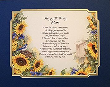 happy birthday sunflowers ; 519uInokhEL