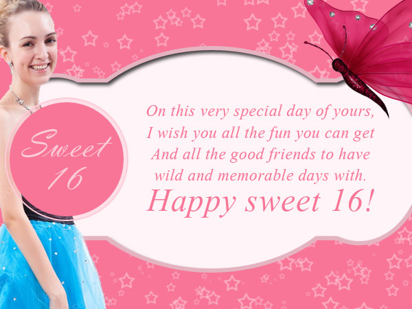 happy birthday sweet 16 greeting ; happy-16th-birthday-messages