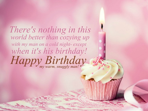 happy birthday sweet friend images ; Happy%252BBirthday%252BBoyfriend%252BWishes%252BSweet%252BImages