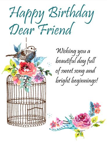 happy birthday sweet friend images ; b_day_ffre94-42bad15680ea3d7819656126707384d0