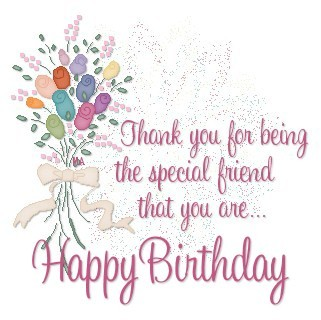 happy birthday sweet friend images ; happy_birthday_best_friend_comments_1274880942