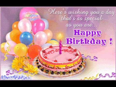 happy birthday sweet friend images ; hqdefault
