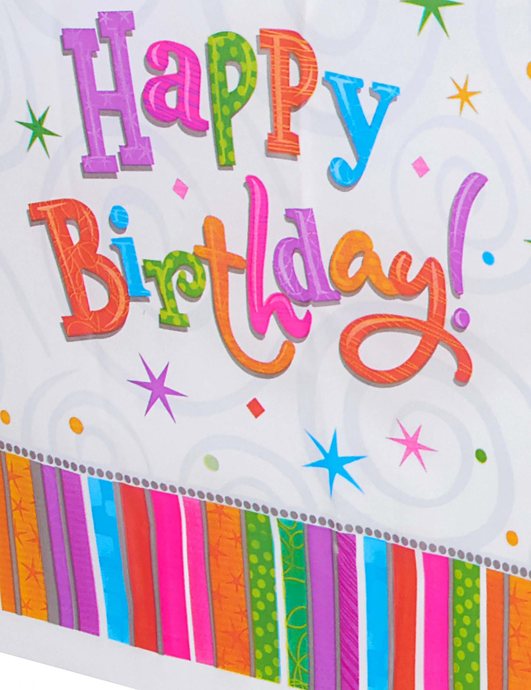 happy birthday tablecloth ; happy-birthday-tablecloth_2