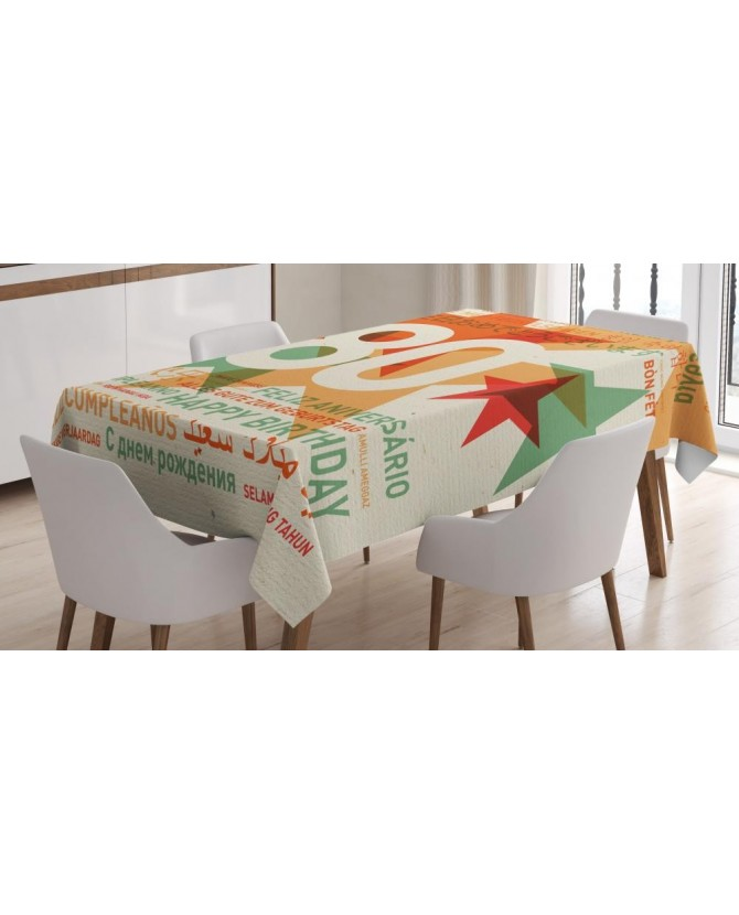happy birthday tablecloth ; party-tablecloth-world-happy-birthday-wish-printed-table-cover