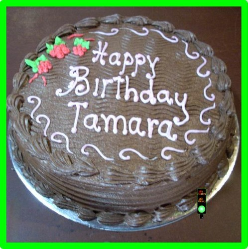 happy birthday tamara ; Happy-Birthday-Tamara-3-tamar20-30797177-498-500