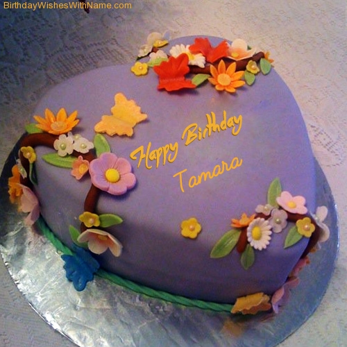 happy birthday tamara ; happy-birthday-tamara-name-image