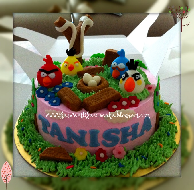 happy birthday tanisha ; Angry+bird+Tanisha