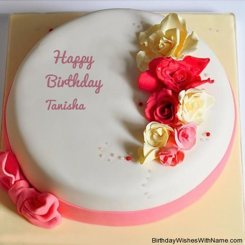 happy birthday tanisha ; birthday-cake-for-tanisha