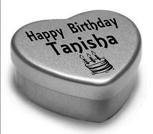 happy birthday tanisha ; s-l300