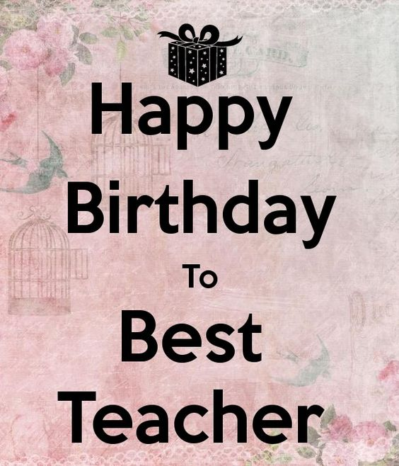 happy birthday teacher poem ; The-Top-of-Meaningful-Birthday%25E2%2580%2599s-Poems-for-Your-Teacher-in-2017-1