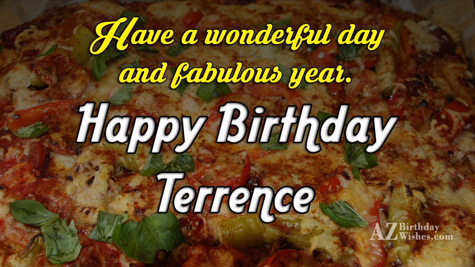 happy birthday terrence ; azbirthdaywishes-birthdaypics-27342