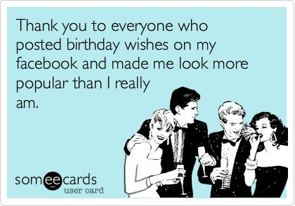 happy birthday thanks ; Thanks-for-birthday-wishes-for-facebook