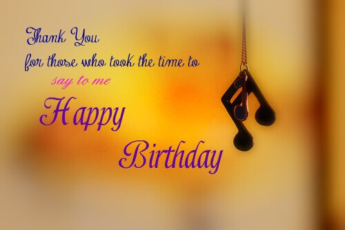 happy birthday thanks ; reply_to_birthday_wishes5