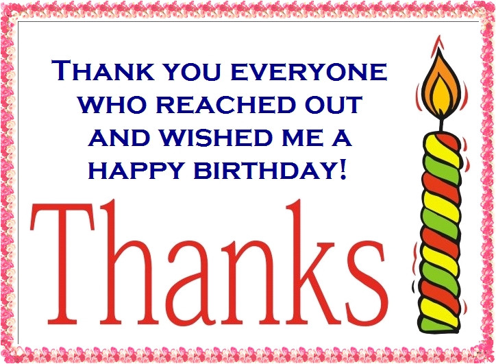 happy birthday thanks ; thank-you-quotes-for-birthday-wishes-fantastic-images-thanks-to-all-for-wishing-me-happy-birthday-thank-you-all-for-of-thank-you-quotes-for-birthday-wishes