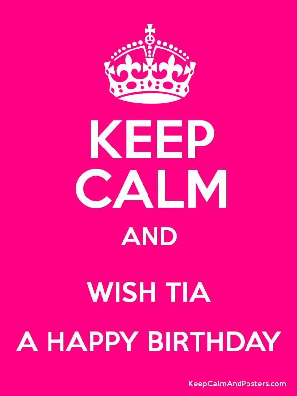 happy birthday tia images ; 1122865