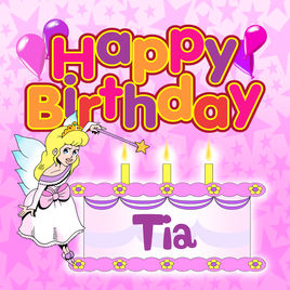 happy birthday tia images ; 268x0w
