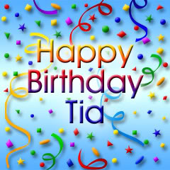 happy birthday tia images ; big