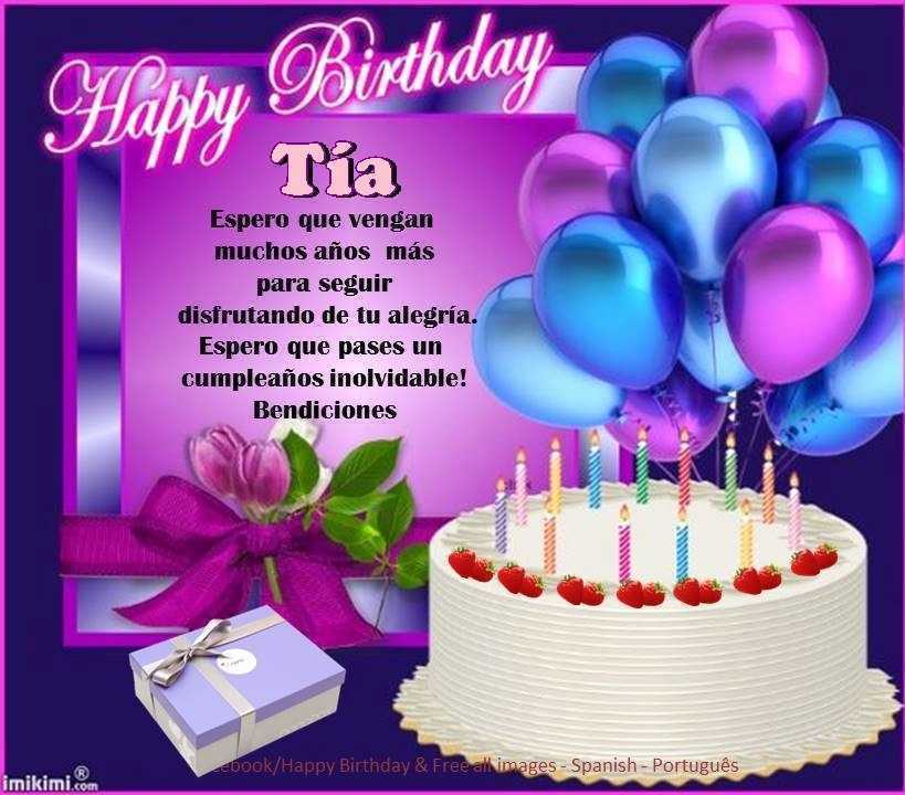 happy birthday tia images ; happy-birthday-tia-quotes-fresh-feliz-cumpleanos-tia-gloria-lopez-eres-una-mujer-of-happy-birthday-tia-quotes