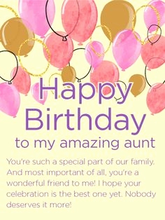 happy birthday tia images ; happy-birthday-tia-quotes-luxury-to-my-warm-amp-caring-aunt-happy-birthday-wishes-card-big-of-happy-birthday-tia-quotes