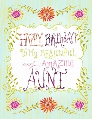 happy birthday tia images ; happy-birthday-tia-quotes-new-happy-birthday-aunt-of-happy-birthday-tia-quotes