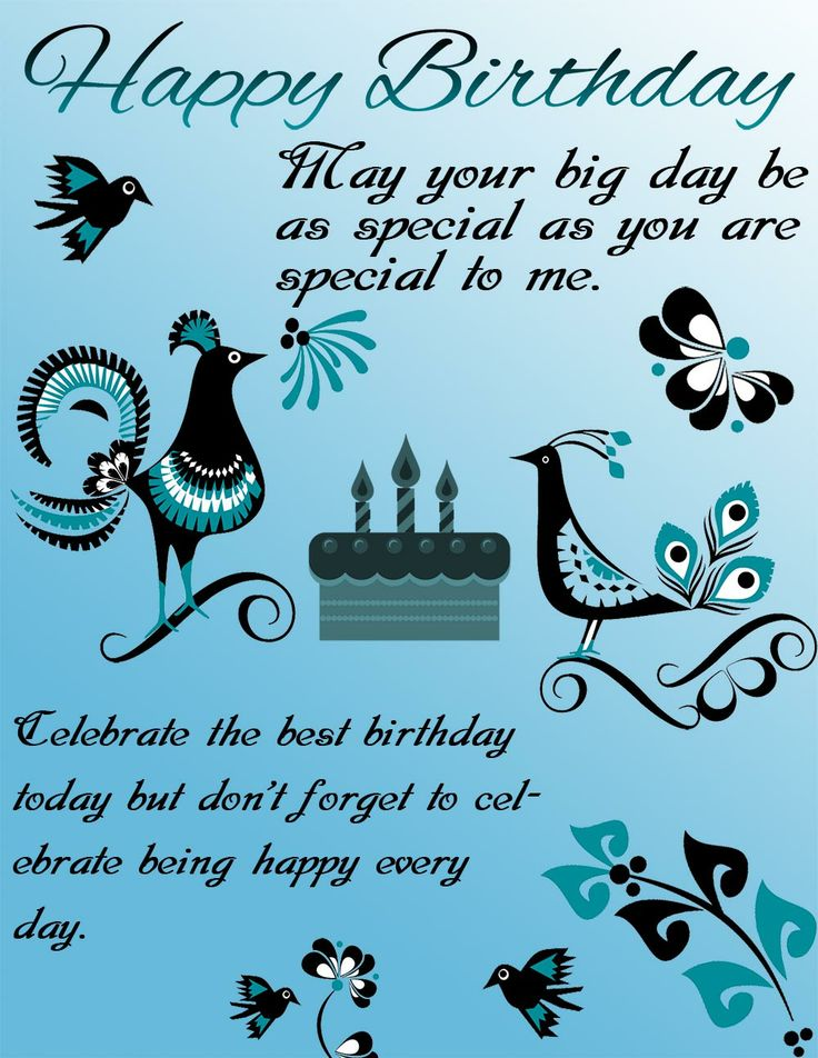 happy birthday to a special man ; c4ab49833b710c47ba494ce3dc173d9e--happy-birthday-ecard-birthday-cards-for-friends