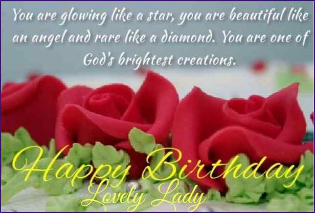 happy birthday to a wonderful lady ; happy-birthday-to-a-wonderful-lady