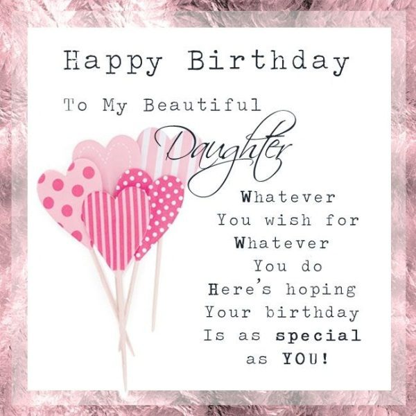 happy birthday to my beautiful daughter images ; Happy-Birthday-To-My-Beautiful-Daughter-Pic-600x600