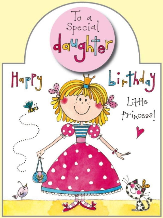 happy birthday to my beautiful daughter images ; Happy-Birthday-To-My-Lovely-Daughter