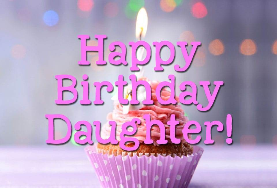 happy birthday to my beautiful daughter images ; Happy-Birthday-to-my-Beautiful-Daughter-Quotes-min-1