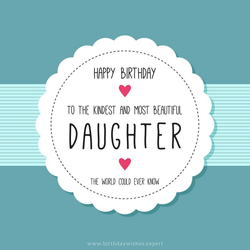 happy birthday to my beautiful daughter images ; Loving-birthday-wish-for-daughter-on-vintage-background