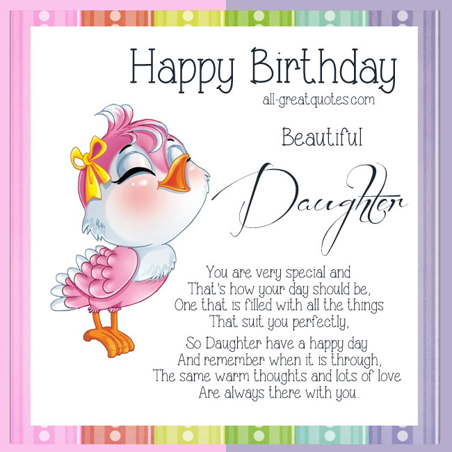 happy birthday to my beautiful daughter images ; ca532c1caf7f31b0a0d86a0d0b69b849