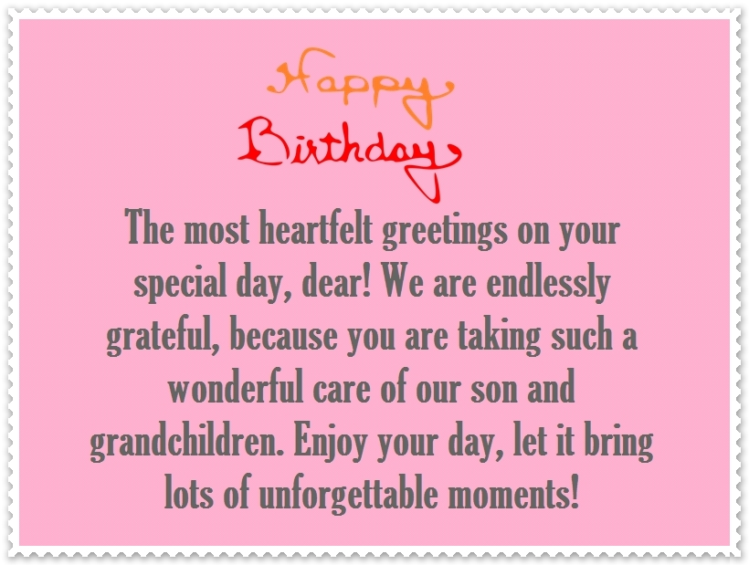 happy birthday to my beautiful daughter images ; daughter-in-law-birthday-funny-543f