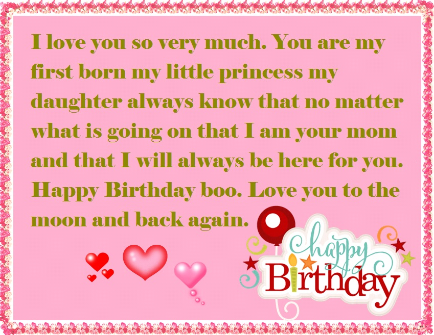 happy birthday to my beautiful daughter images ; happy-birthday-daughter-funny