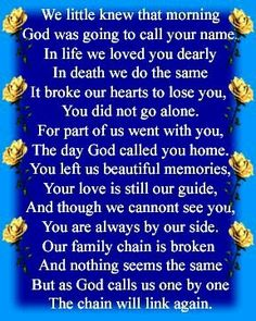 happy birthday to my brother in law poem ; 4125709a31ba20c60d49bd2f4a6f9eb0--in-loving-memory-in-memory-of