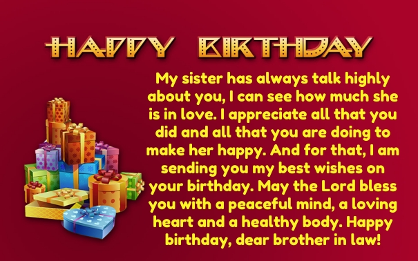 happy birthday to my brother in law poem ; Happy-Birthday-My-Sister-has-Always-Talk-Highly-About-You-Happy-Birthday-Dear-Brother-In-Law