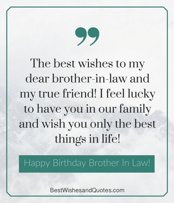 happy birthday to my brother in law poem ; a549de1d3b8213b979b2b16d8a7109d2