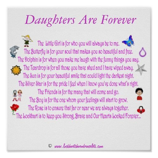 happy birthday to my little girl poem ; 0fa367094d952e8c9c718431ba7bbd2d--daughter-poems-to-my-daughter