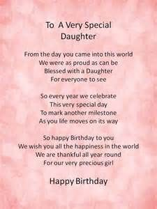 happy birthday to my little girl poem ; 7c5915035bf927314fdd24b5a13e1387--daughters-birthday-quotes-daughter-poems