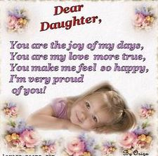 happy birthday to my little girl poem ; a9180221c4b2fe342798d6646e55c23d-daughters-birthday-quotes-happy-birthday-girls-min