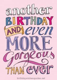 happy birthday to my sister from another mother message ; 72f011fd56ae42da57d24f594a0bca68--happy-birthday-memes-birthday-greetings